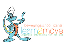 Learn2Move
