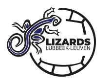 Lizards Lubbeek-Leuven