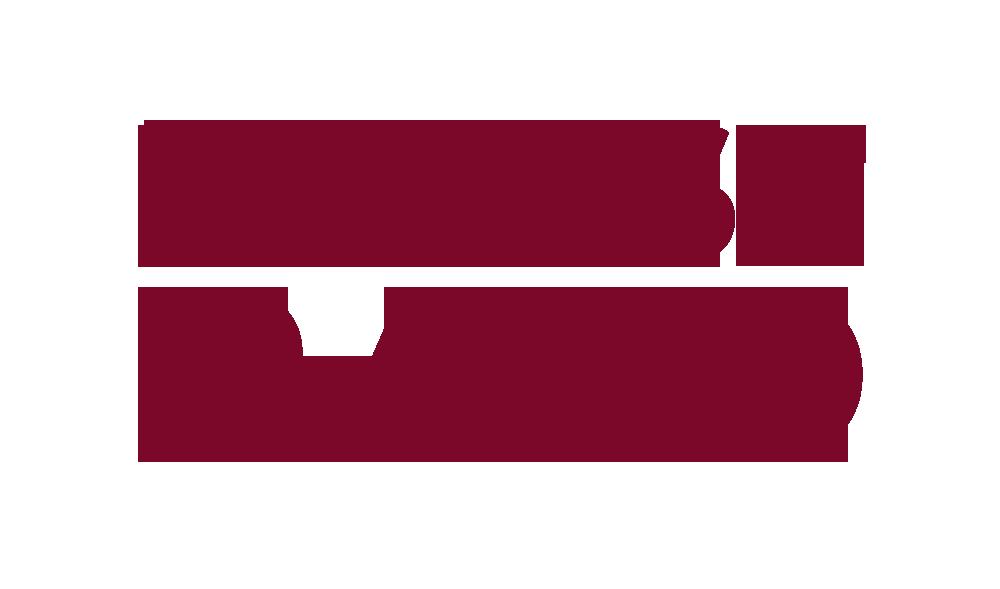 Horst Raid